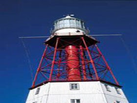 Cape Jaffa Lighthouse - Accommodation BNB