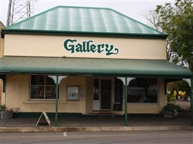 Kangaroo Island Gallery - Accommodation BNB