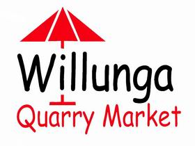 Willunga Quarry Market - Accommodation BNB