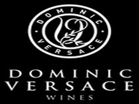 Dominic Versace Wines - Accommodation BNB