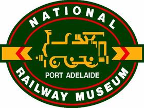 National Railway Museum - Accommodation BNB