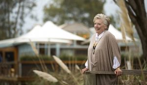 Maggie Beer's Farm Shop - Accommodation BNB