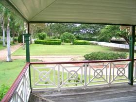 Townsville Heritage Centre - Accommodation BNB
