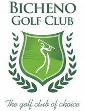 Bicheno Golf Club Incorporated - Accommodation BNB