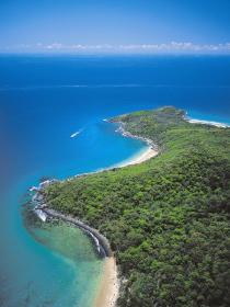 Noosa National Park - Accommodation BNB