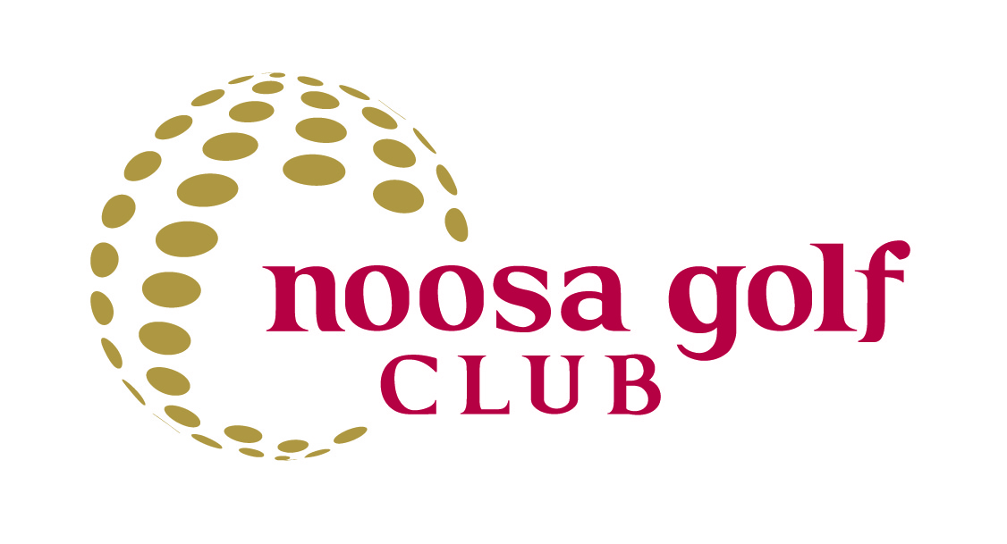 Noosa Golf Club - Accommodation BNB