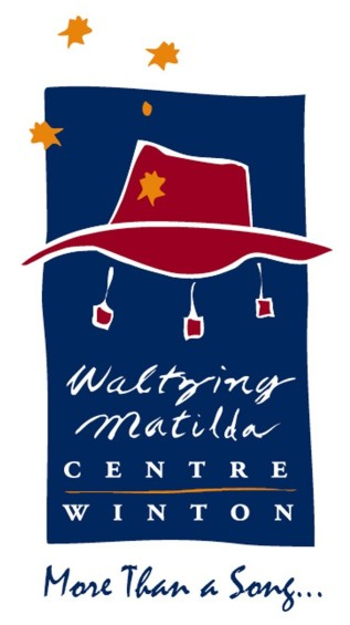 Waltzing Matilda Centre - Accommodation BNB