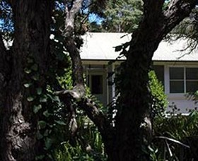 Melaleuca Gallery - Accommodation BNB