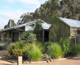 Timboon Railway Shed Distillery - Accommodation BNB