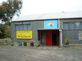 Anglesea Art House Inc - Accommodation BNB