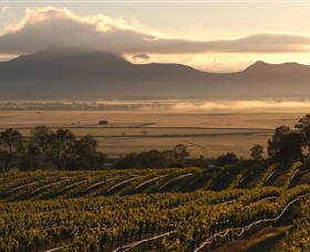 Montara Wines - Accommodation BNB