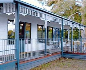 Moorabool Valley Chocolate - Accommodation BNB