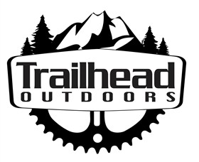 Trailhead Bike Co - Accommodation BNB