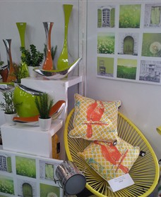 Rulcify's Gifts and Homewares - Accommodation BNB