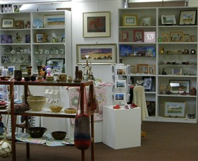 Phillip Island Gallery - Accommodation BNB