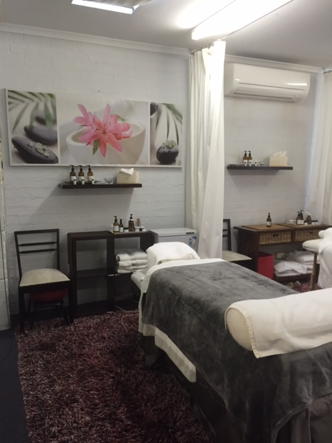 Aromatherapy in Action - Accommodation BNB