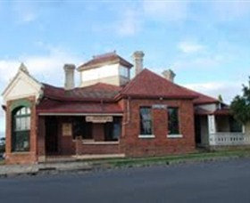 Bega Pioneers' Museum - Accommodation BNB