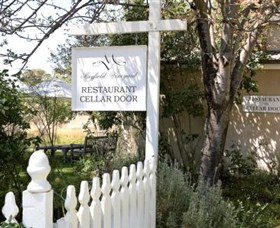 Mayfield Vineyard Cellar Door - Accommodation BNB