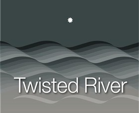 Twisted River Wines - Accommodation BNB