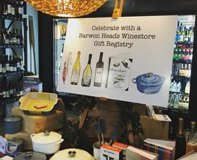 Barwon Heads Wine Store - Accommodation BNB