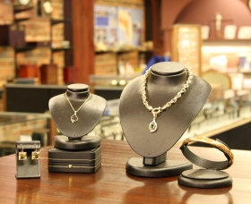 Inverell Jewellers - Accommodation BNB