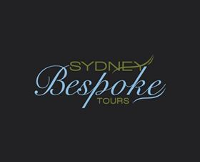 Sydney Bespoke Tours - Accommodation BNB