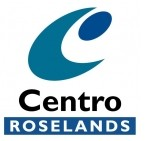 Centro Roselands - Accommodation BNB