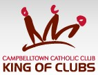 King of Clubs - Accommodation BNB