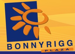 Bonnyrigg Plaza - Accommodation BNB