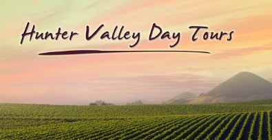 Hunter Valley Day Tours - Accommodation BNB