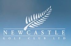 Newcastle Golf Club - Accommodation BNB