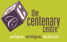 The Centenary Centre - Accommodation BNB