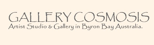 Gallery Cosmosis - Accommodation BNB