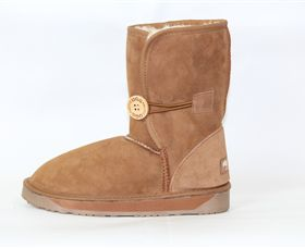 Down Under Ugg Boots - Accommodation BNB