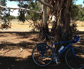 Murchison Rail Trail - Accommodation BNB