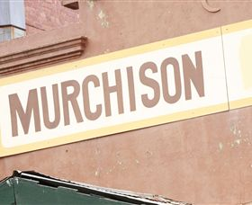 Murchison Museum - Accommodation BNB