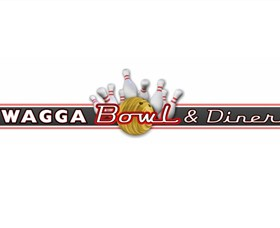 Wagga Bowl and Diner - Accommodation BNB