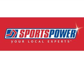 Sports Power Armidale - Accommodation BNB