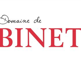 Domaine De Binet - Accommodation BNB