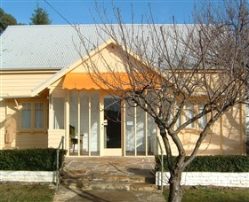Bowral Art Gallery - Accommodation BNB