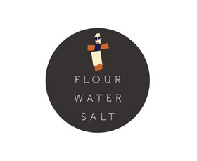 Flour Water Salt - Accommodation BNB