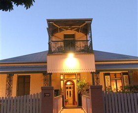 Grafton Regional Art Gallery - Accommodation BNB
