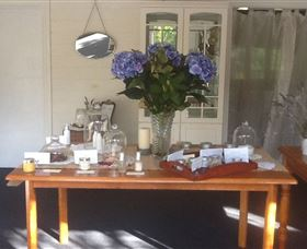 Three Wise Mums