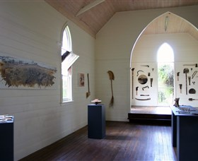 Narek Galleries