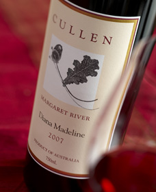 Cullen Wines - Accommodation BNB