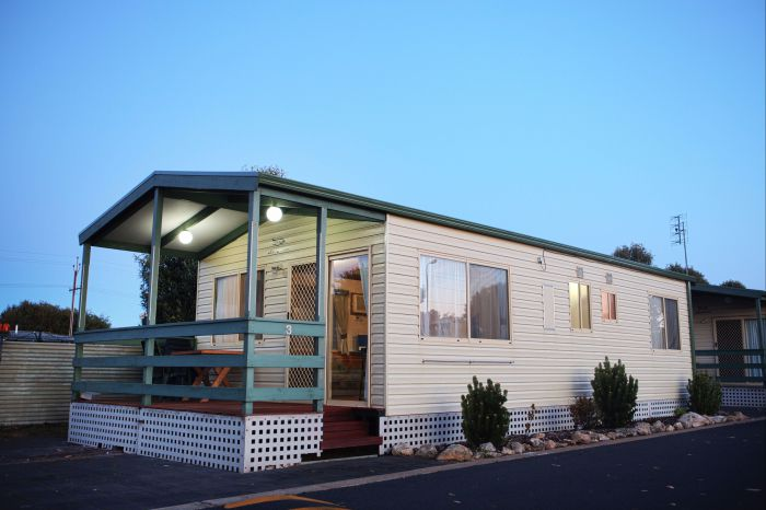 Discovery Parks - Robe - Accommodation BNB