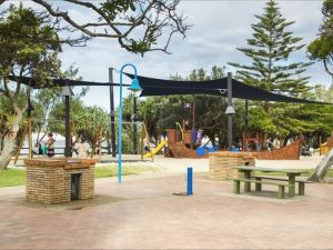 Caloundra Coastal Walk - Accommodation BNB