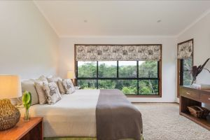 Spicers Tamarind Retreat - Accommodation BNB