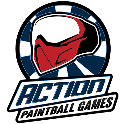 Action Paintball Games Yarramundi - Accommodation BNB