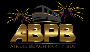 Airlie Beach Party Bus - Accommodation BNB